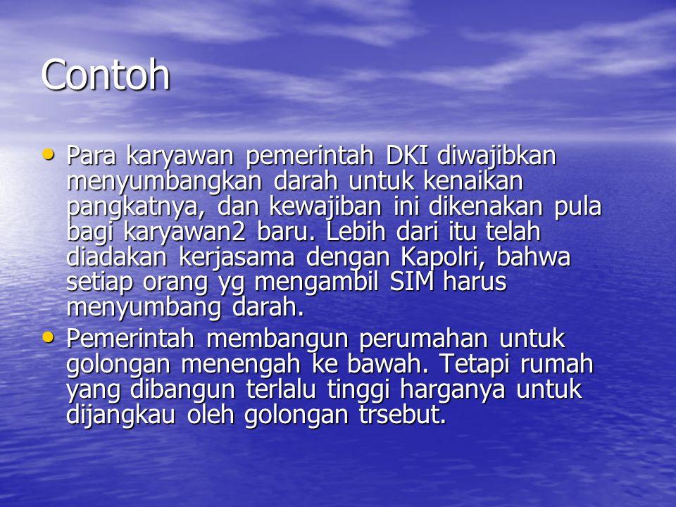 Negara Hukum Indonesia dan PTUN Sebelum amandemen UUD 1945, bagian penjelasan UUD 1945 Sebelum amandemen UUD 1945, bagian penjelasan UUD 1945 Setelah amandemen, Psl 1 ayat (3) UUD 1945 Setelah amandemen, Psl 1 ayat (3) UUD 1945 Dasara peradilan ditemukan dlm Psl 24 UUD 1945 Dasara peradilan ditemukan dlm Psl 24 UUD 1945 Pasal 10 (1) UU No 10/1974 tentang Ketentuan- ketentuan Pokok Kekuasaan Kehakiman, disebutkan bhw kekuasaan kehakiman dilakukan oleh pengadilan dlm lingkungan: Peradilan umum, agama, militer, PTUN Pasal 10 (1) UU No 10/1974 tentang Ketentuan- ketentuan Pokok Kekuasaan Kehakiman, disebutkan bhw kekuasaan kehakiman dilakukan oleh pengadilan dlm lingkungan: Peradilan umum, agama, militer, PTUN