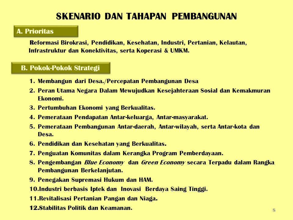 39 A WELFARE STATE/ NEGARA KESEJAHTERAAN A welfare state is a concept of government in which the state plays a key role in the protection and promotion of the economic and social well-being of its citizens.