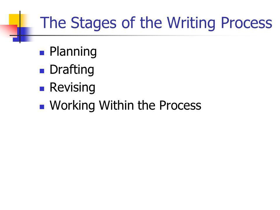 Tanda Baca Tujuan tanda baca adalah untuk: Memastikan kejelasan, dan readibility suatu tulisan.
