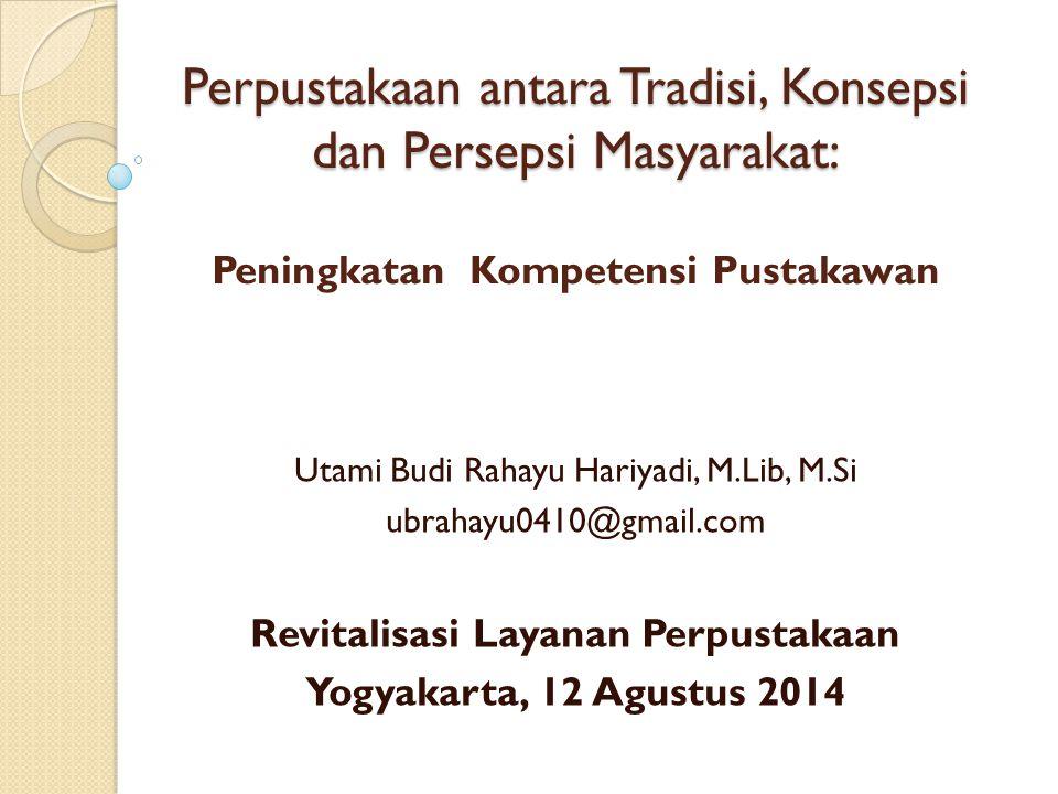 3/26/201522 Kompetensi Inti Landasan untuk kompetensi profesional dan personal.