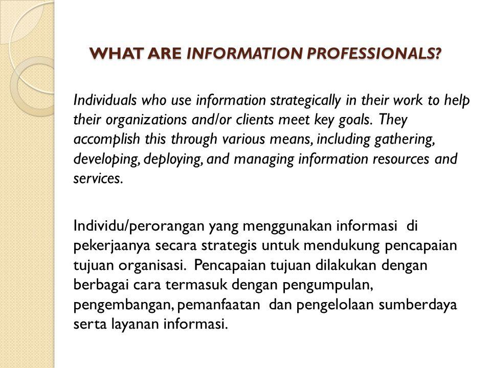 Sertifikasi kompetensi adalah proses pemberian sertifikat kompetensi yang dilakukan secara sistematis dan obyektif melalui uji kompetensi yang mengacu kepada standar kompetensi nasional dan/atau internasional.
