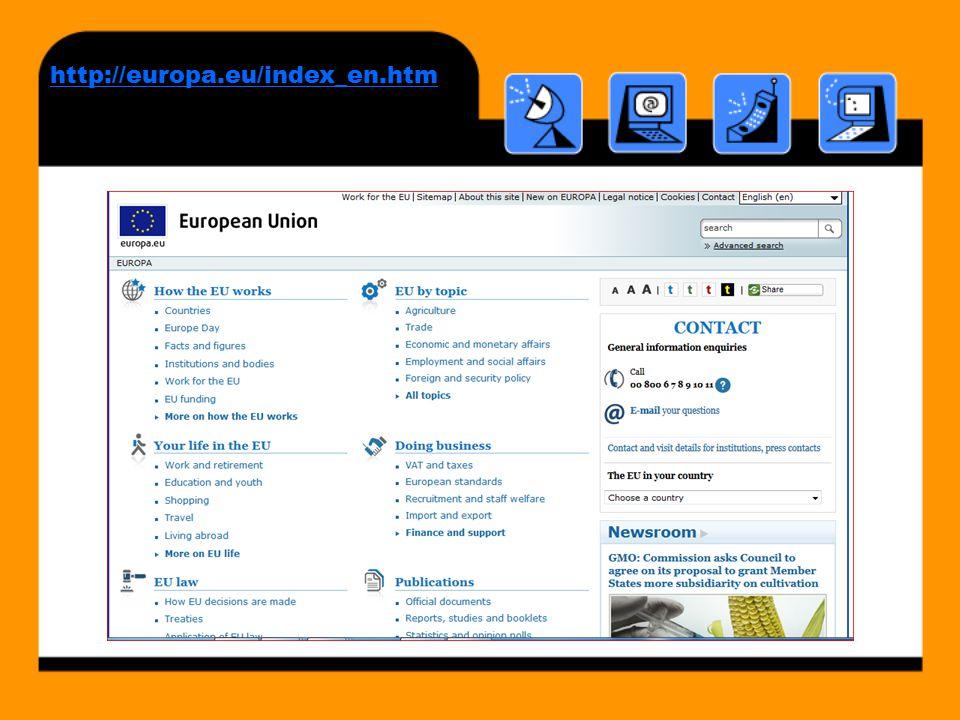 http://europa.eu/index_en.htm