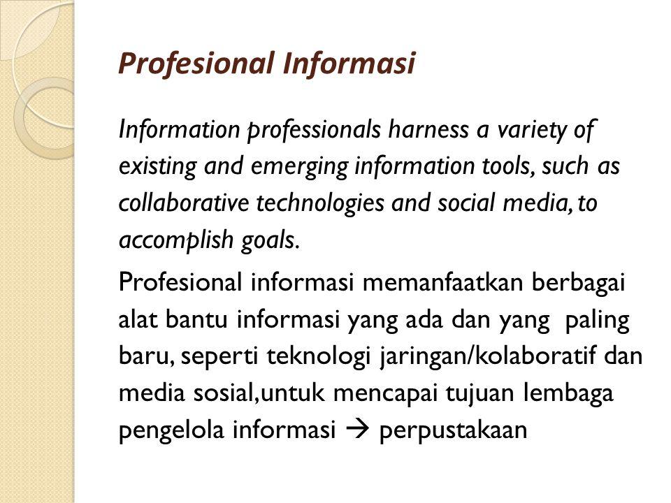 Dengan dikuasainya standar kompetensi tersebut oleh seseorang, maka yang bersangkutan akan mengetahui dan memiliki kemampuan tentang: ◦ bagaimana mengerjakan suatu tugas atau pekerjaan.