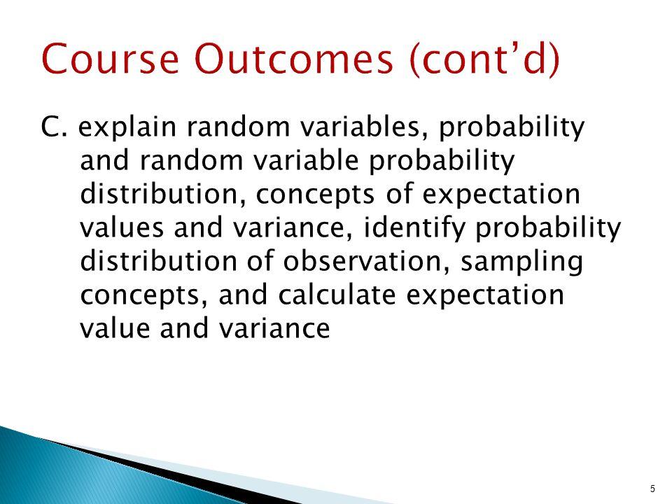 Definisi masalah harus didefinisikan secara eksak untuk mendapatkan data yang relevan Adalah sulit untuk mengumpulkan data tanpa definisi yang jelas tentang masalah yaang dikaji 16