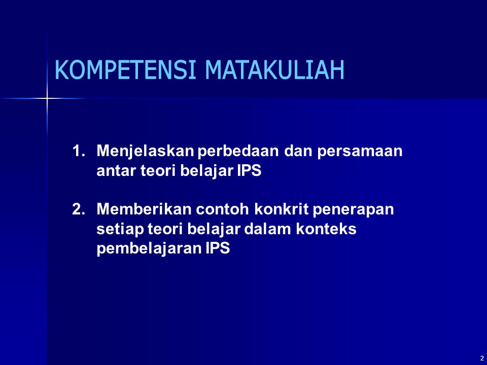 Mkn.PPs.PIPS 23