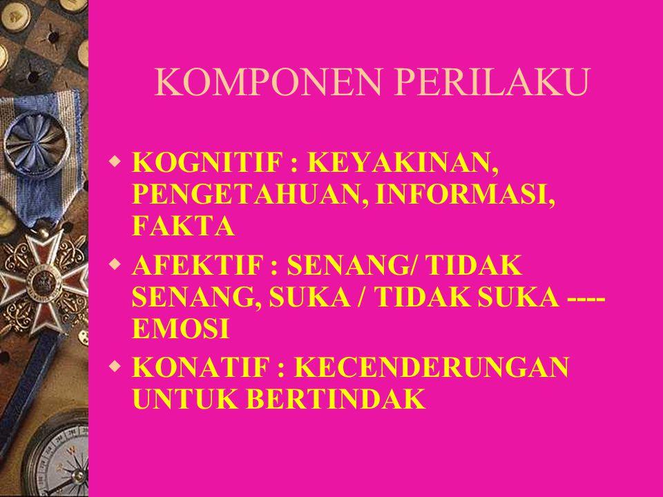 Perilaku Antri  Indonesia : aantreden (Belanda), berdiri berderet2 utk masuk gedung atau mengambil ransum– cara meraih fasilitas atau prioritas (bukan tindakan fisik menunggu fasilitas dan prioritas dengan sabar dan tertib).