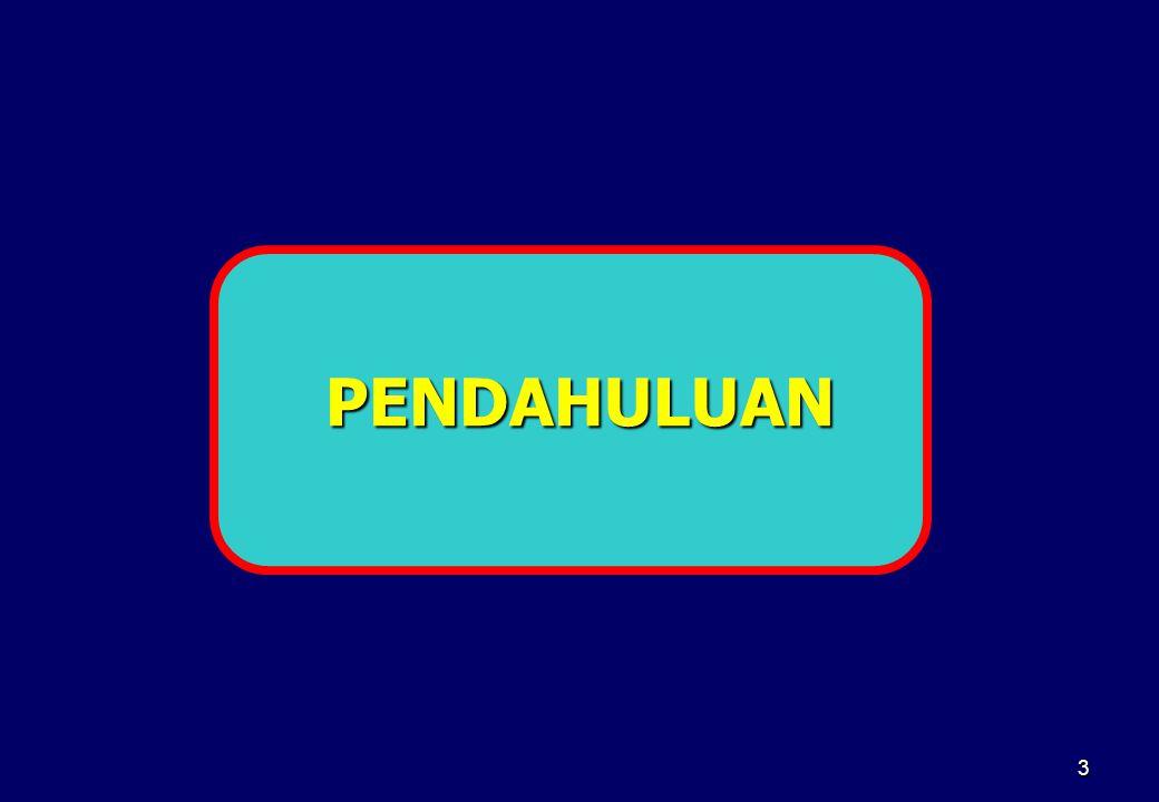 Pemilu legislatif Indonesia 2014 Pemilihan umum anggota DPR, DPD dan DPRD Indonesia 2014 yang akan diselenggarakan pada tahun 2014.
