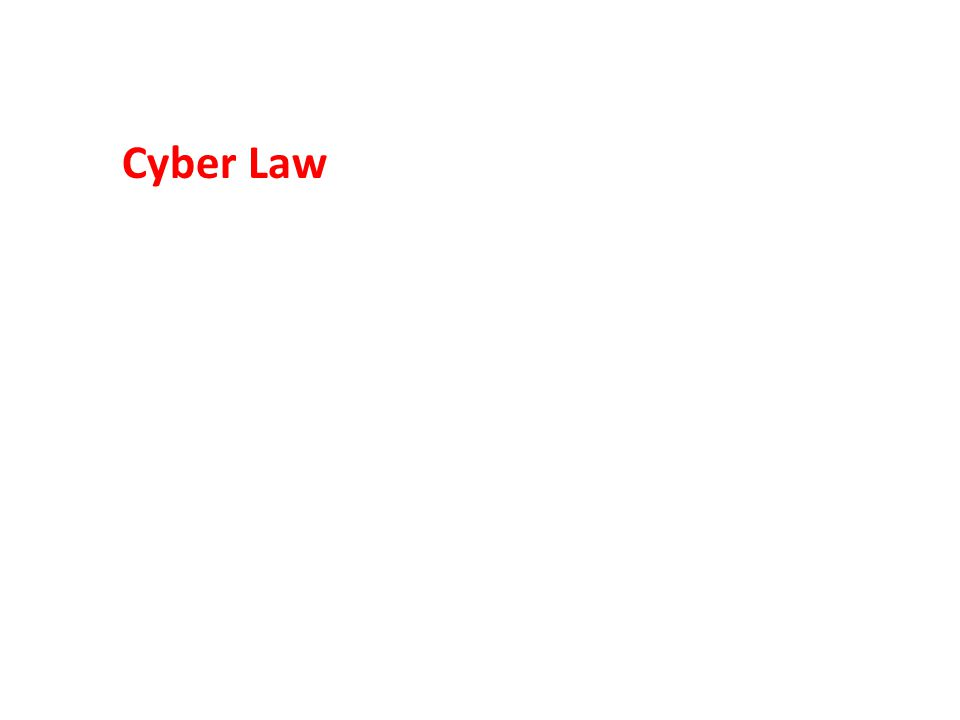 Berikut 15 virus berbahaya paling berpengaruh dalam sejarah, sebagaimana disampaikan Kaspersky dalam siaran persnya, Selasa (17/7/2012): 1986, Brain, virus PC yang pertama muncul: virus ini menyebar dengan menuliskan kodenya pada boot sector atau floppy disk.