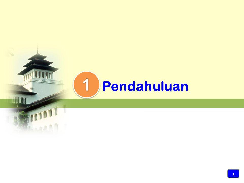 A.Arah Kebijakan Pembangunan Tahun 2013-2018 Provinsi Jawa Barat (Perda Nomor 25 Tahun 2013 tentang RPJMD Provinsi Jawa Barat Tahun 2013 – 2018) 30