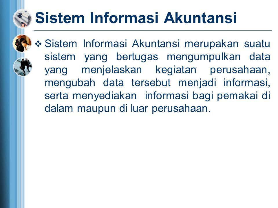 Model Sistem Informasi Manufaktur  Terdiri dari: Subsistem Input Informasi Akuntansi Menyediakan data input bagi aplikasi manufaktur.