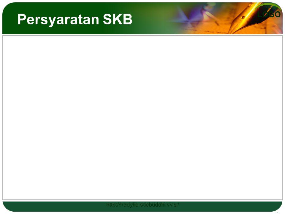 LOGO Persyaratan SKB http://hadylie-stiebuddhi.vv.si/