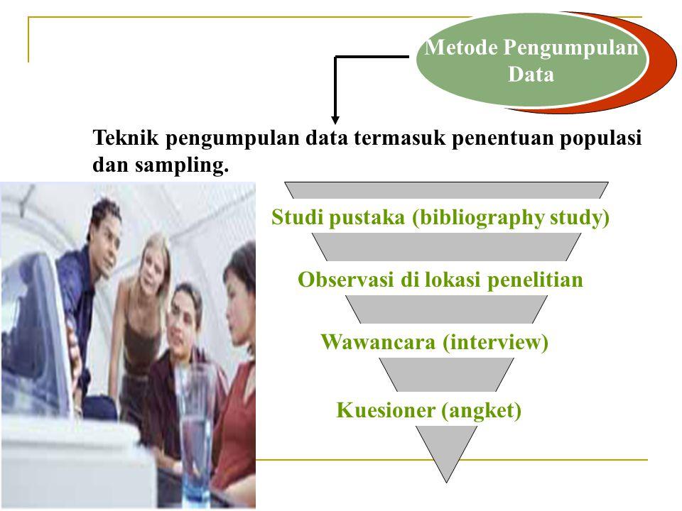 Usaha mengumpulkan informasi dengan mengajukan sejumlah pertanyaan secara lisan untuk-dijawab secara lisan pula.