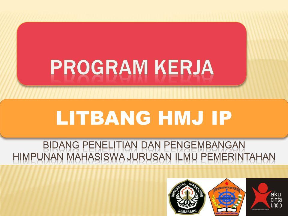 LITBANG HMJ IP