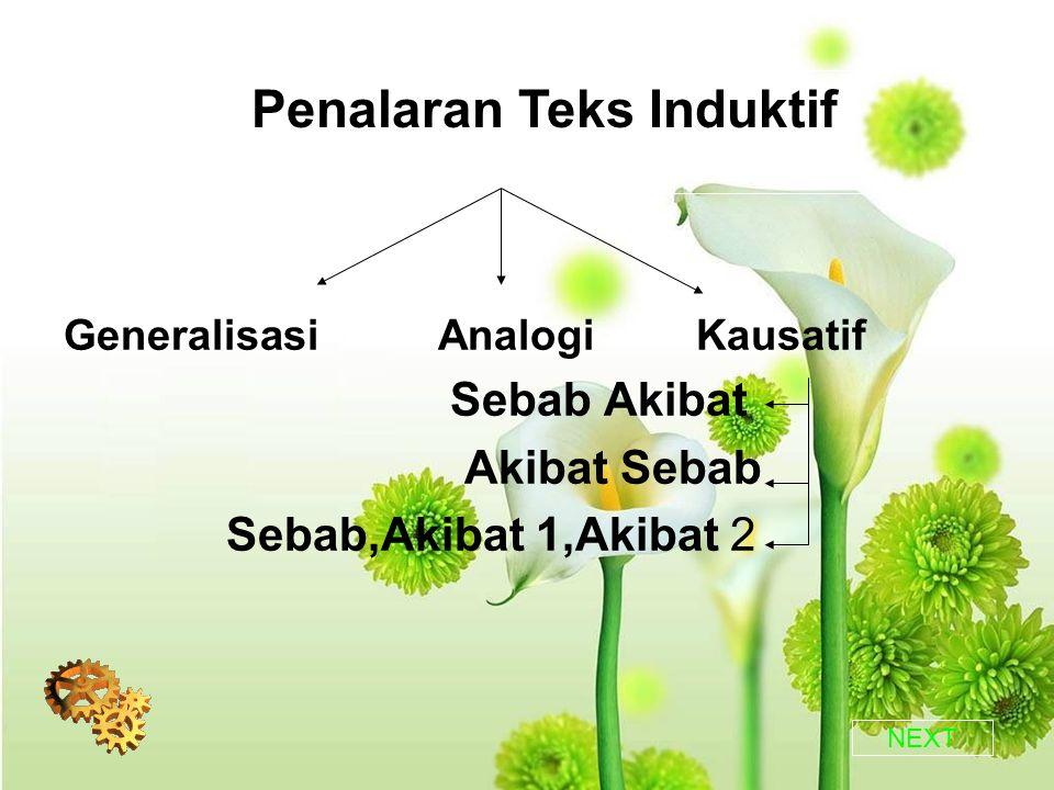 Soal Tentukan PK PU :Setiap pemilik kendaraan bermotor wajib membayar pajak.