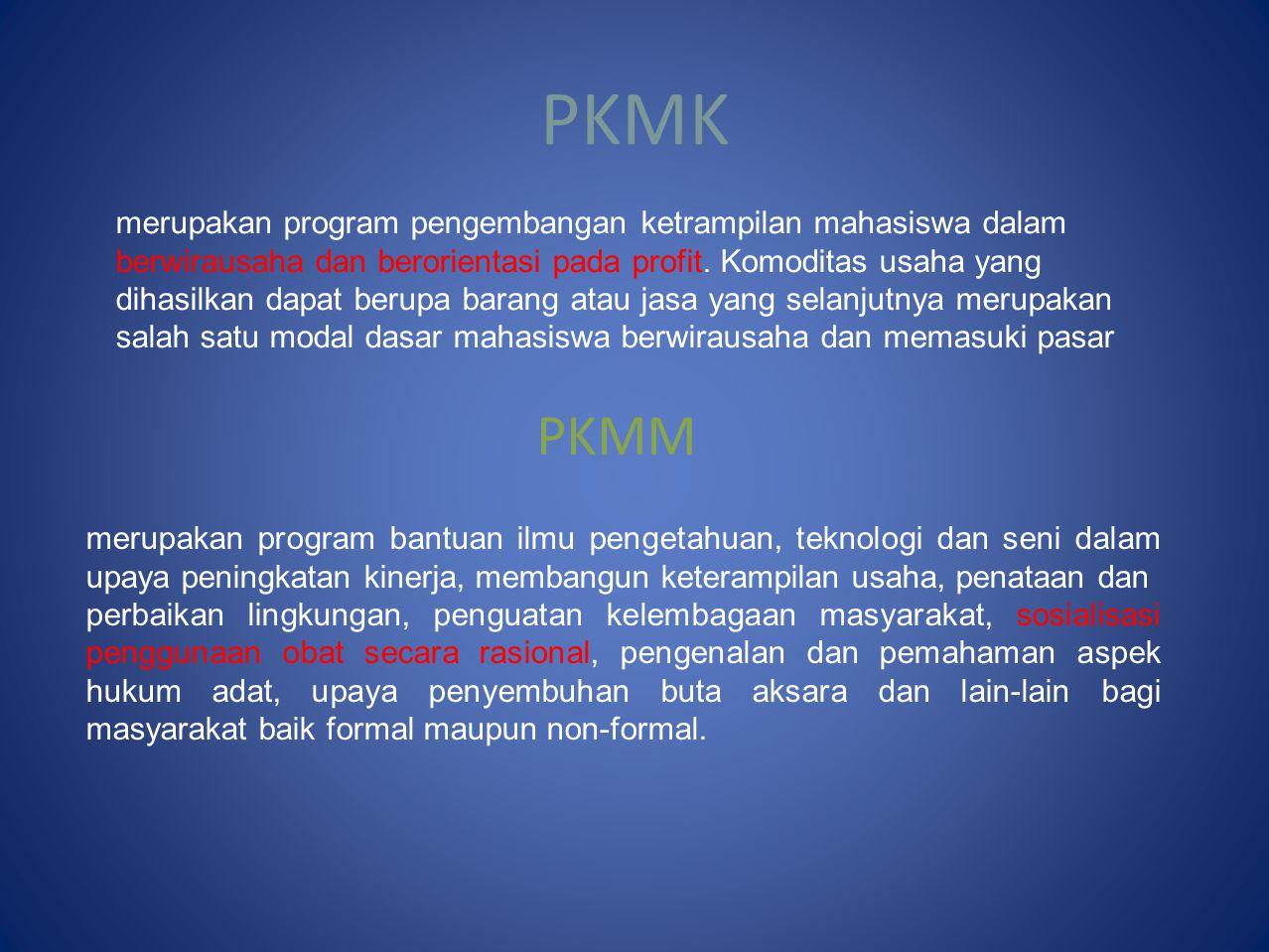 PKMP - mengidentifikasi faktor penentu mutu produk, - menemukan hubungan sebab-akibat antara dua atau lebih faktor, - menguji cobakan sebuah bentuk at