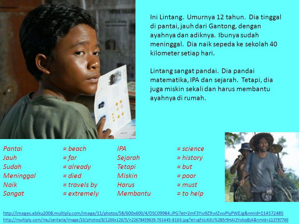 http://images.abiku2008.multiply.com/image/11/photos/58/600x600/4/DSC09984.JPG?et=2mF3Yw9Z9wIZvwPIyPWEJg&nmid=114572485 http://multiply.com/mu/ceritar