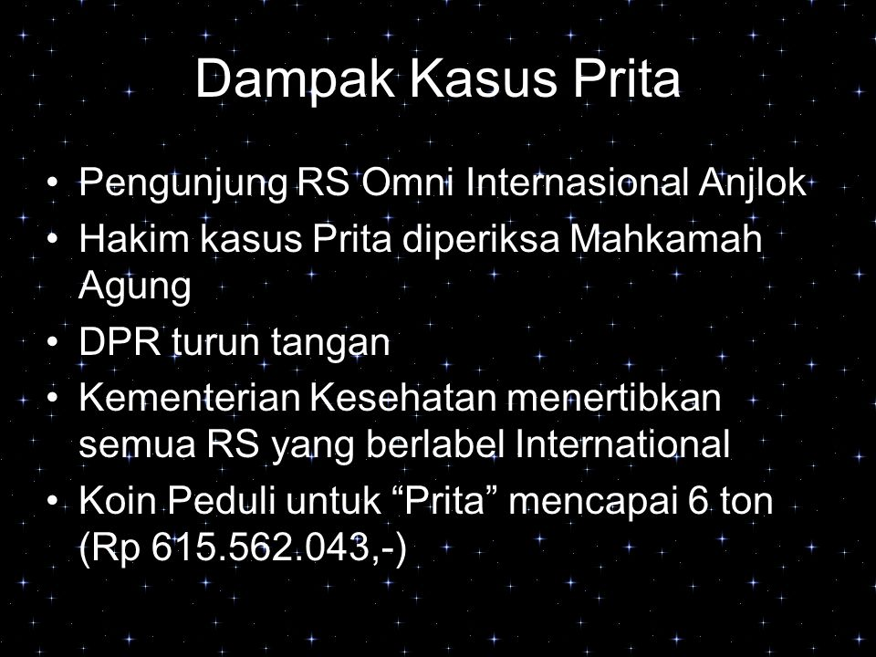 Arief Alamsyah Nasution