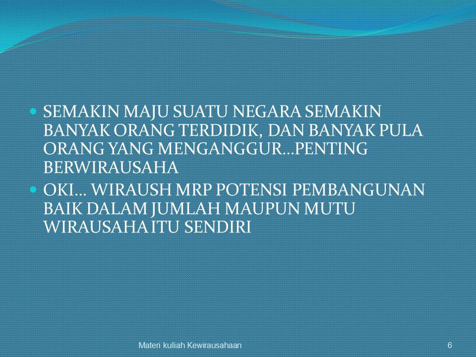 BAHAN PENASEHAT PERSH KONSULTAN AKUNTAN PENSHT TEKNIS P.FINANSIAL ANDA WIRAUSH BANK PENGACARA PENASIHAT P.