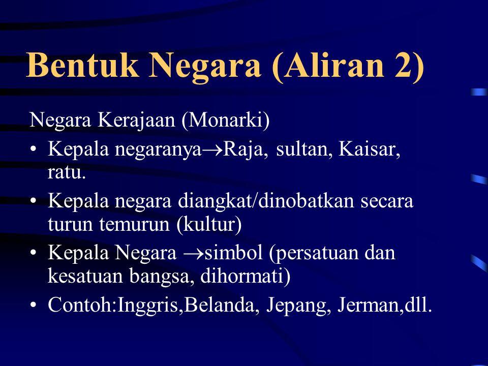 Faham-faham Penyelenggaraan Negara Dan Pemerintahan By: Yana Syafrie Jurusan Ilmu pemerintahan UMM Jl.