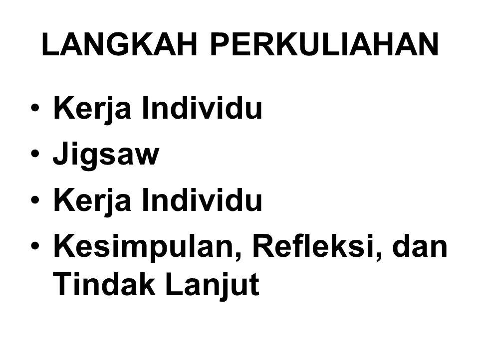 Kurikulum 1964 Sejarah dan Geografi Indonesia: memberikan landasan yang kuat karena mampu memberikan gambaran tentang perkembangan dan dinamika kehidupan masyarakat di wilayah Nusantara memberikan sumbangan yang sama besar dalam mengembangkan wawasan kebangsaan pada diri siswa dan siswi