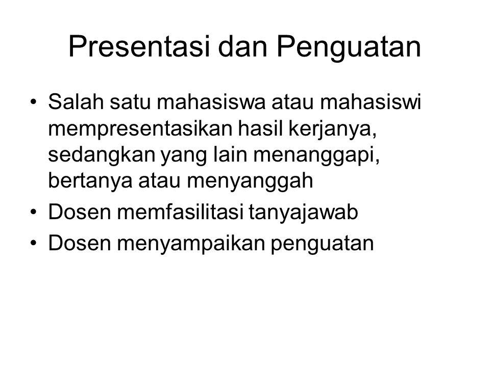Latar Belakang Perkembangan IPS Pengalaman hidup masa lampau Laju perkembangan pendidikan, teknologi, dan budaya Indonesia Agar output pendidikan persekolahan benar-benar lebih relevan dengan tuntutan masyarakat.