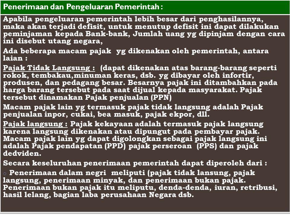 TAHUNJawa & madura (X. 1000) Luara Jawa (x. 1000) Indonesia (X.1000) Keanaika (%) 1971 1972 1973 1974 1975 1976 76.629 78.356 80.077 81.801 83.534 85.