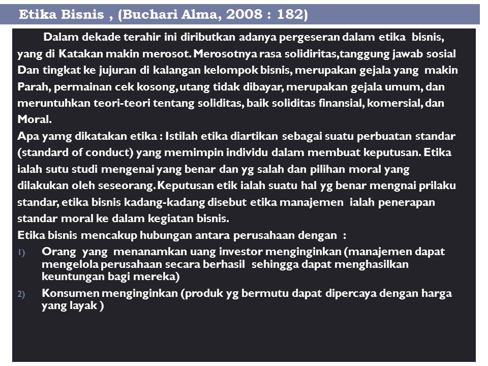 Lanjutan :  Selain tiga golongan tersebut, indonesia juga mengipor minyak dan gas untuk konsumsi di dalam negri, untuk mengetahui komposisi import pe