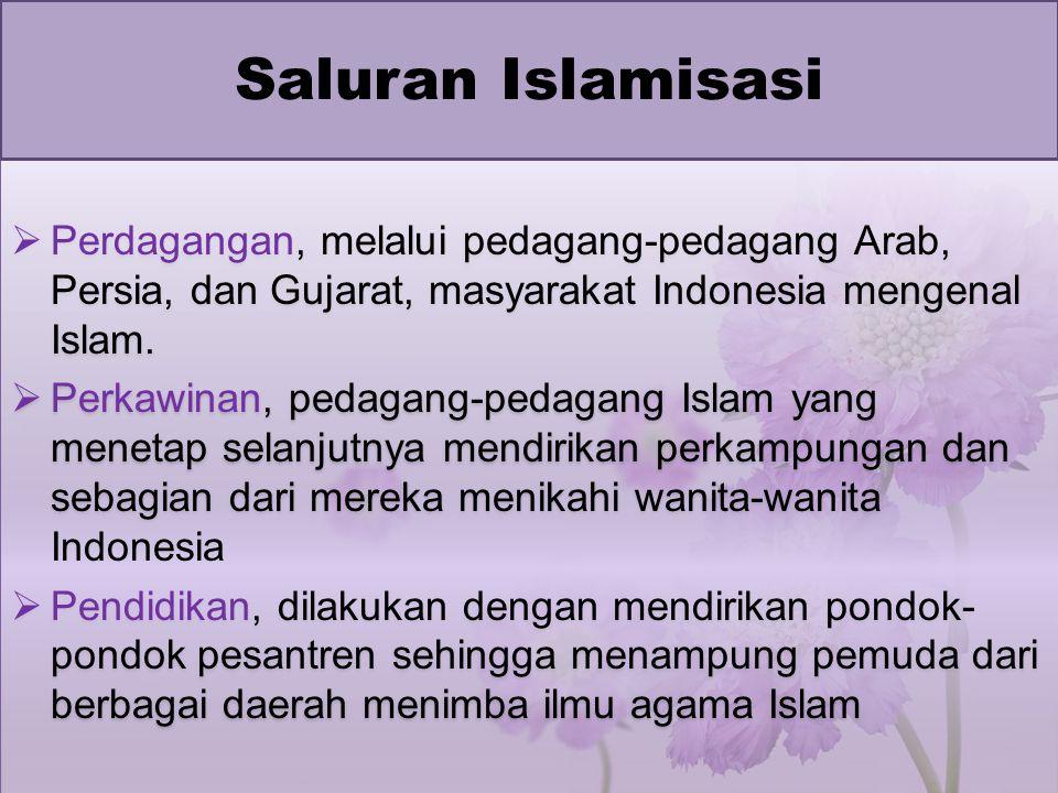  Agar masyarakat menjadi kuat dan stabil, Nabi Muhammad SAW meletakaan 3 dasar kehidupan sosial yaitu : Pembangunan masjid : selain untuk temapt shal