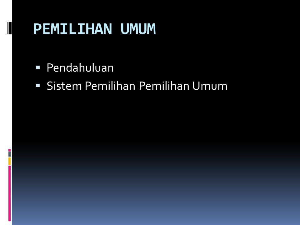 SEJARAH KETATANEGARAAN REPUBLIK INDONESIA  Periode Proklamasi Kemerdekaan 17 Agustus 1945  Periode Konstitusi RIS 27 Desember 1945 s.d.
