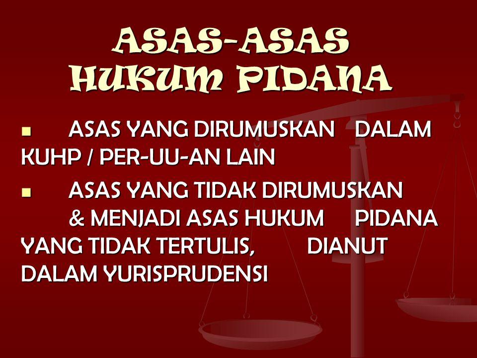 WILAYAH INDONESIA : WILAYAH INDONESIA : KEPUTUSAN KONSTITUANTE NO.
