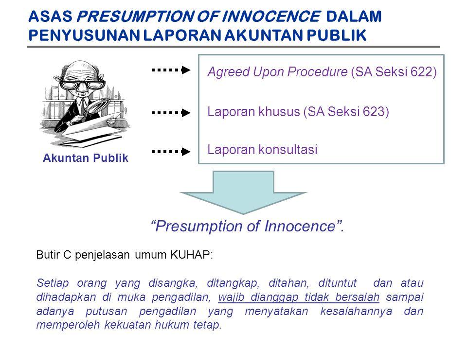 Amirudin (2010), Korporasi bertanggung jawab atas tindak pidana yang dilakukan oleh pejabat senior di dalam korporasi sepanjang ia melakukannya dalam ruang lingkup kewenangan atau dalam urusan transaksi korporasi.