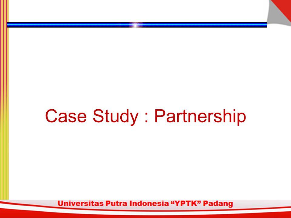 Lesson Learned Terdapat ketidakpastian penafsiran tentang Engineering Estimate dan HPS (Owner Estimate) untuk sistem teknologi informasi yang ternyata memiliki resiko legal yang amat tinggi di Indonesia .