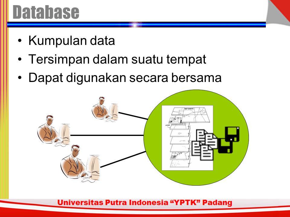 Pada Surat Perintah Penyidikan No.PRINT-04/F.2/Fd.1/01/2012 tertanggal 18 Januari 2012 telah ditetapkan tersangka berinisial IA, Mantan Presdir PT. IM