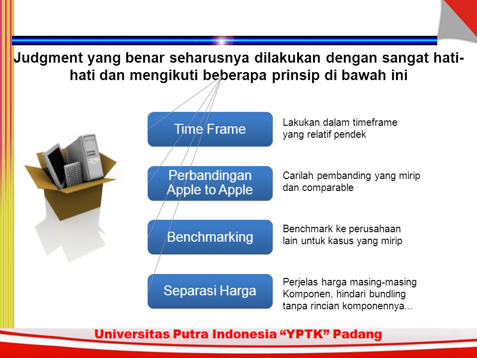 Sumber : http://www.tempo.co/read/news/2012/04/18/063398050/Pengadaan-Barang-dan-Jasa-Paling-Rawan-Korupsi i; April 2012 http://www.tempo.co/read/news/2012/04/18/063398050/Pengadaan-Barang-dan-Jasa-Paling-Rawan-Korupsi i 70% - 80% Kasus Korupsi di KPK Terkait Pengadaan Barang & Jasa