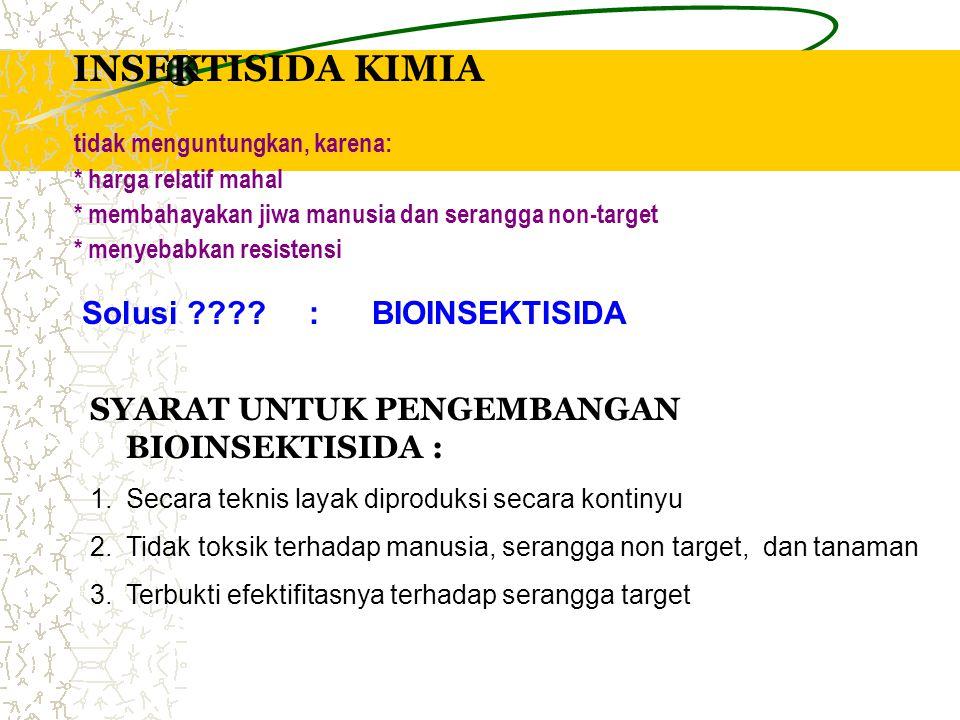Upaya Pemberantasan : 1.Pengasapan 2.Program 3M (Mengubur, Menguras, Menutup) 3.Penggunaan Insektisida Kimia kurang efektif tidak menguntungkan, karen