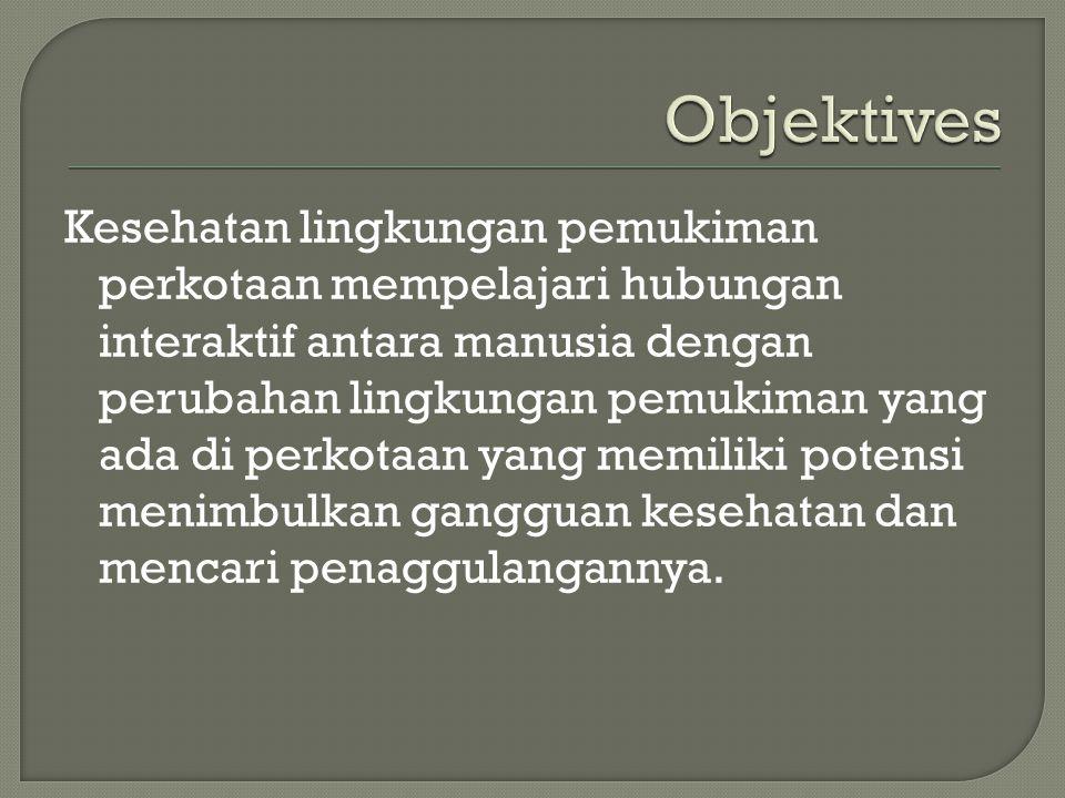 1.Kebijakan Pemerintah 2. Prinsip pengendalian pencemaran 3.