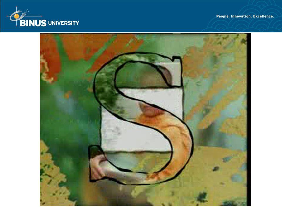 Sel Pengamatan oleh Robert Hooke (1665) → cellula materi hidup sel → protoplasma sel hewan adalah masa protoplasma yang dikelilingi membran sel sel tumbuhan masih dikelilingi lagi oleh dinding sel yang tebal Bagian-bagian protoplasma : NukleoplasmaSitoplasma NukleusMembran sel NukleolusVakuola Butir kromatinSentrosom (sel hewan) kromosom-genBadan lemak