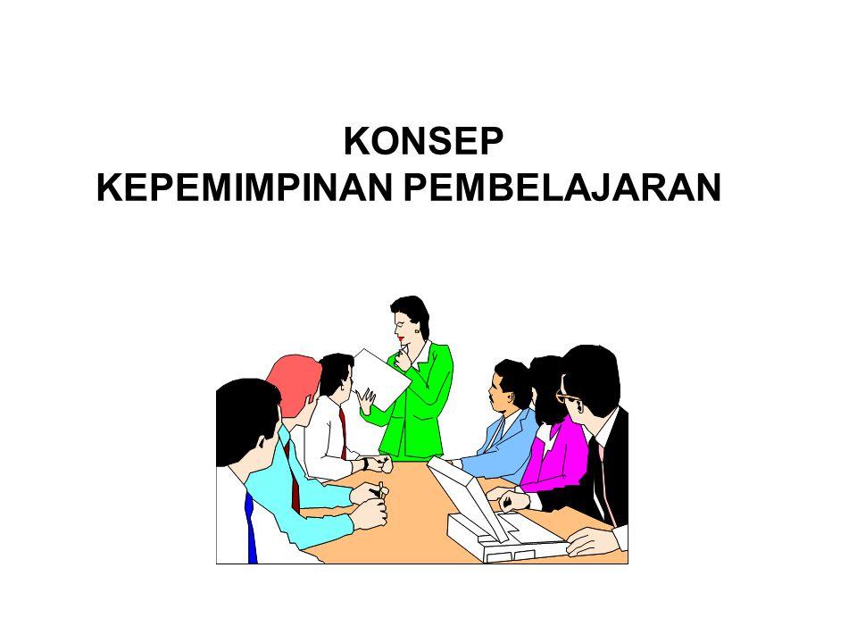 Esensi KP adalah: 1.Mengubah pola pikir (Adm ke KP) 2.