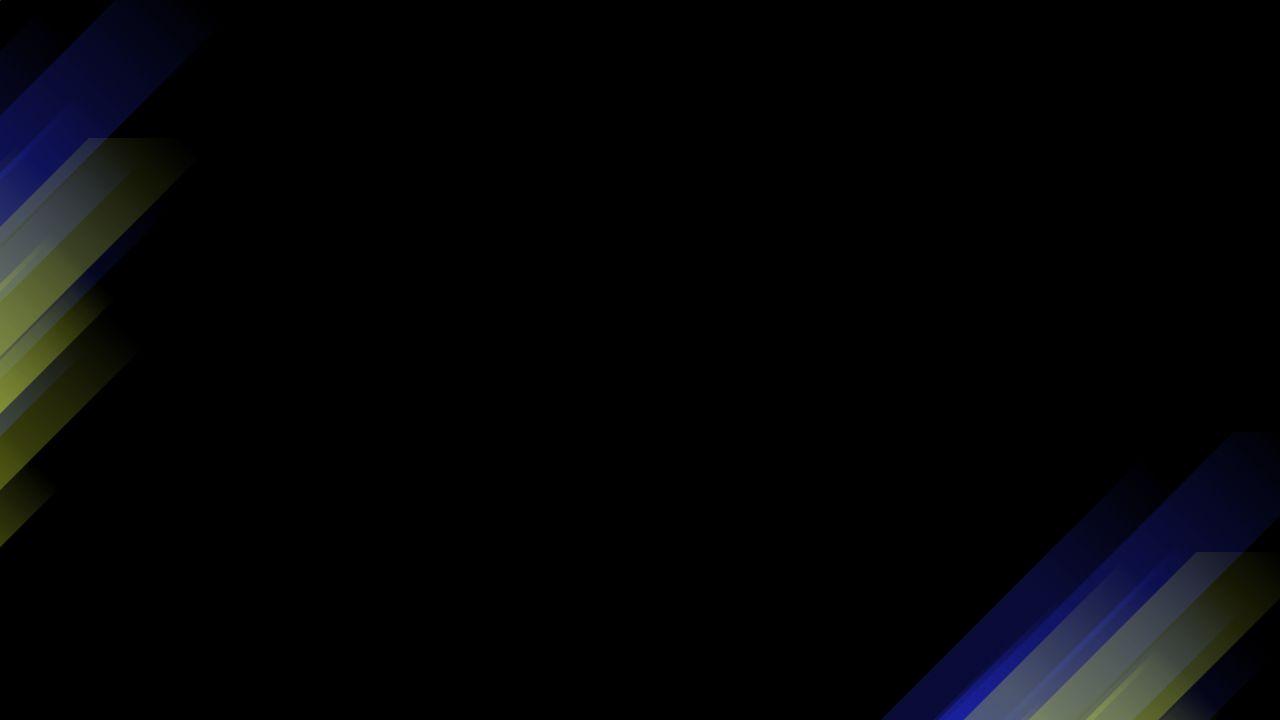 PEMBAHASAN URAIAN KEGIATAN Windows XP LAN dapat definisikan sebagai network atau jaringan sejumlah system komputer yang lokasinya terbatas didalam satu gedung, satu kompleks gedung atau suatu kampus dan tidak menggunakan media fasilitas komunikasi umum seperti telepon, melainkan pemilik dan pengelola media komunikasinya adalah pemilik LAN itu sendiri.