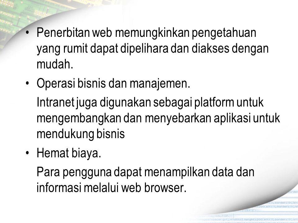 Government-to-Government (G2G) Interaksi online non-komersial antara organisasi, departemen, dan otoritas pemerintah dengan organisasi, departemen, dan otoritas pemerintah yang lain.
