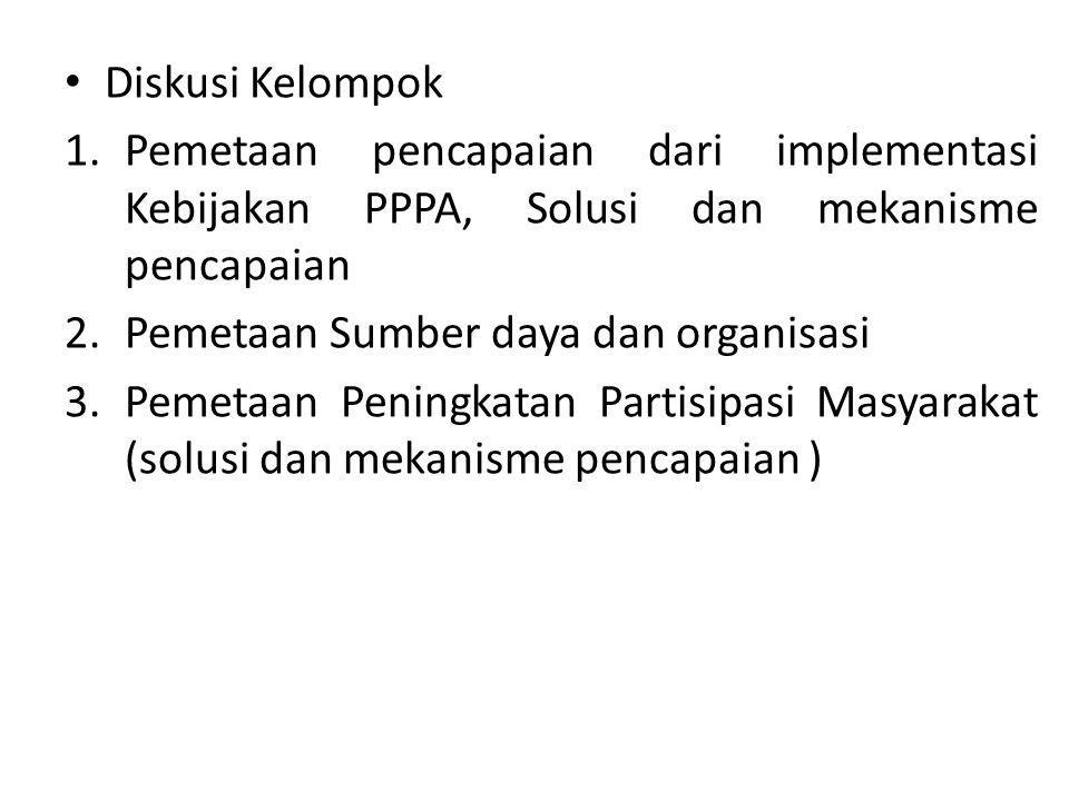 Usulan Pak Bambang Setuju tema yg diusulkan Pak Budi Membuka Rakornas dari Kemendagri