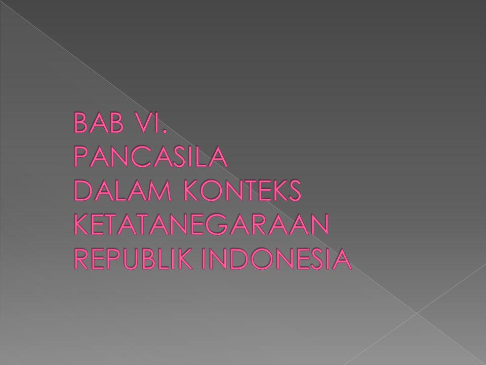 Bab vi - meirah product 2