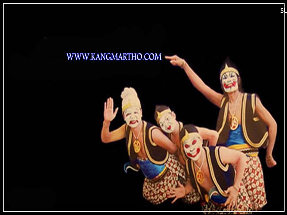 www.kangmartho.com SURADIRA JAYANINGRAT LEBUR DINING PANGASTUTI