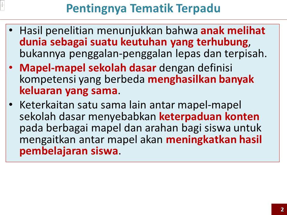 2. PERSIAPAN IMPLEMENTASI