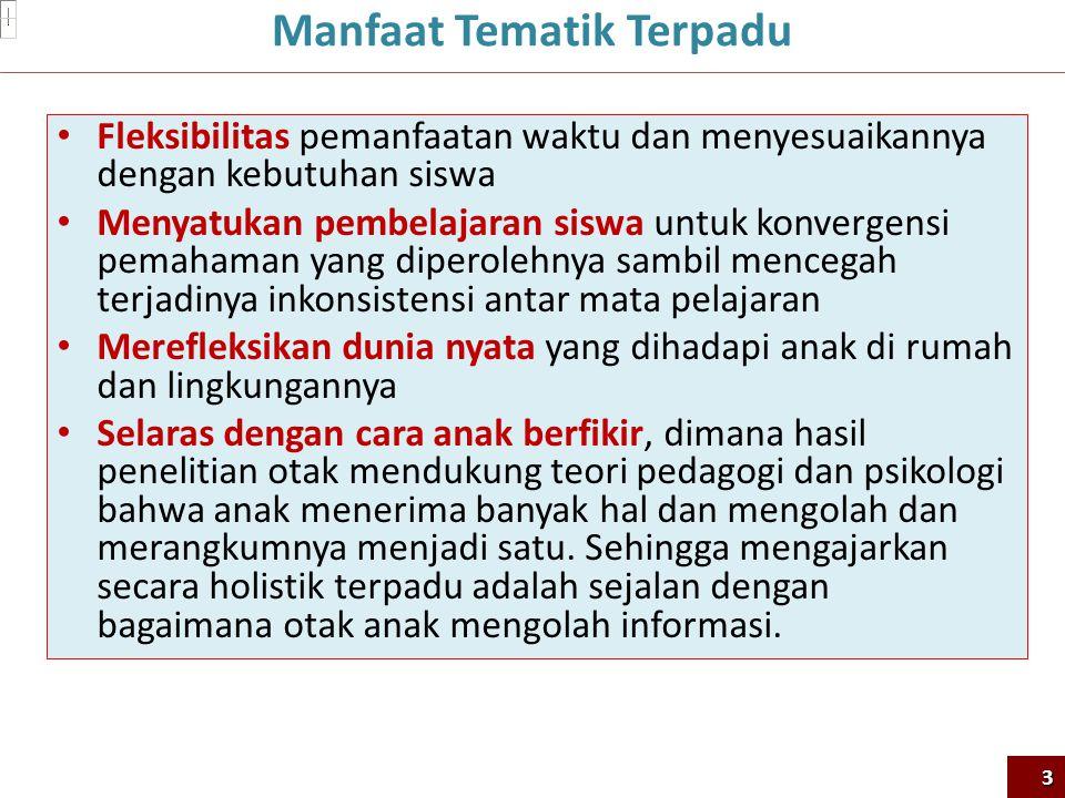 Contoh Profil SDN 1 Peukan Bada, Kab.