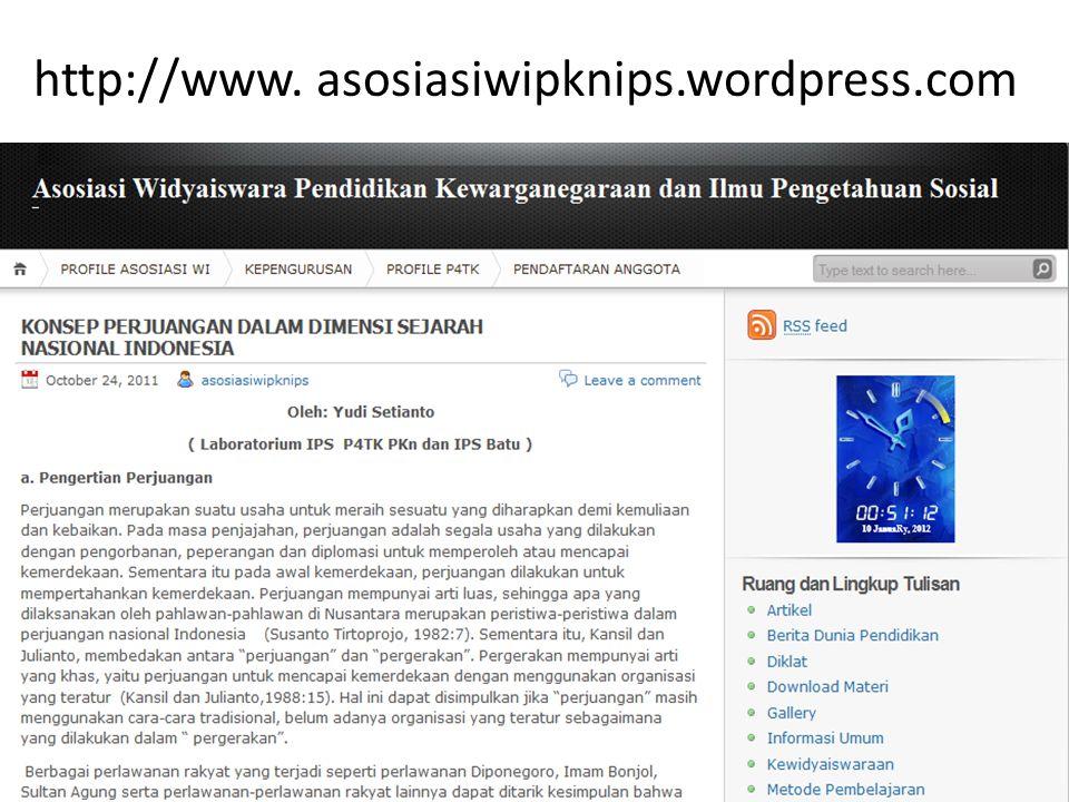 http://www. asosiasiwipknips.wordpress.com