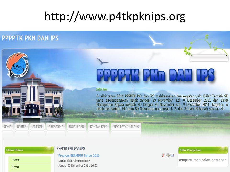 http://www.p4tkpknips.org