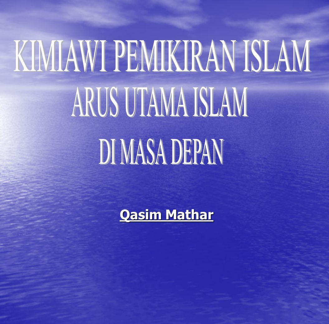 Qasim Mathar