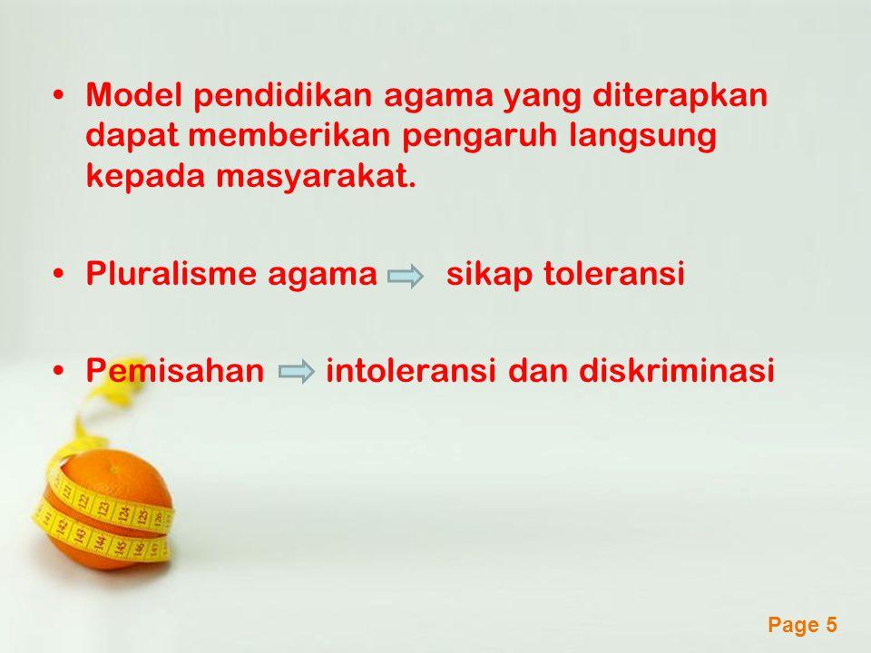 Powerpoint Templates Page 6 Puttusibau ( Kalbar) Pendidikan Khas Muhammadiyah Pendidikan Khas Muhammadiyah Serui (Papua) Ende (NTT) Pendekatan Historis dan Sosiologis