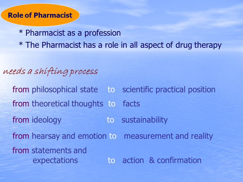 PRAKTEK KEFARMASIAN Ilmu Etika 'Hukum' …………… Farmasi …………… Komunikasi Kepastian……………